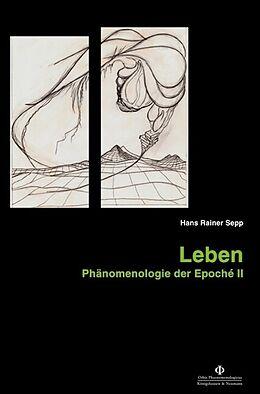 Cover: https://exlibris.azureedge.net/covers/9783/8260/4942/2/9783826049422xl.jpg