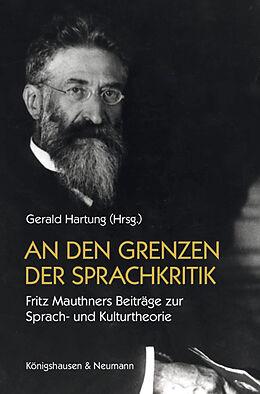Cover: https://exlibris.azureedge.net/covers/9783/8260/4943/9/9783826049439xl.jpg