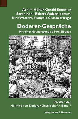 Cover: https://exlibris.azureedge.net/covers/9783/8260/4983/5/9783826049835xl.jpg