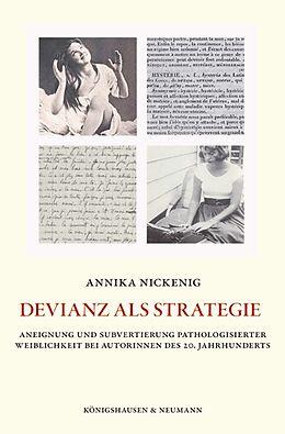 Cover: https://exlibris.azureedge.net/covers/9783/8260/4993/4/9783826049934xl.jpg