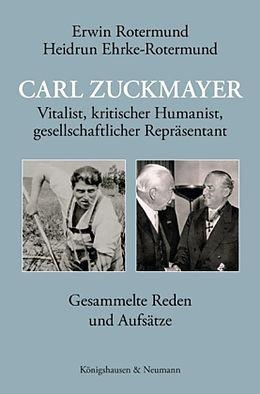 Cover: https://exlibris.azureedge.net/covers/9783/8260/5023/7/9783826050237xl.jpg