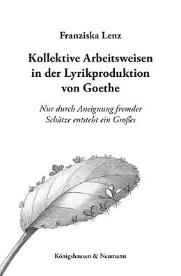 Cover: https://exlibris.azureedge.net/covers/9783/8260/5050/3/9783826050503xl.jpg