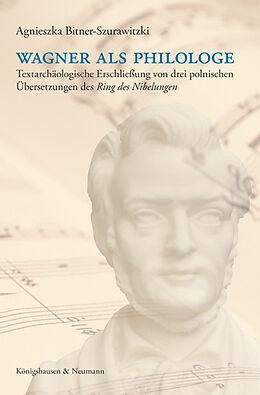 Cover: https://exlibris.azureedge.net/covers/9783/8260/5061/9/9783826050619xl.jpg
