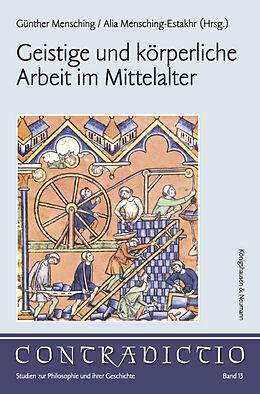 Cover: https://exlibris.azureedge.net/covers/9783/8260/5136/4/9783826051364xl.jpg