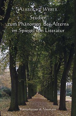 Cover: https://exlibris.azureedge.net/covers/9783/8260/5156/2/9783826051562xl.jpg