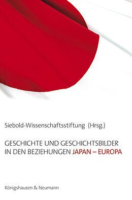 Cover: https://exlibris.azureedge.net/covers/9783/8260/5162/3/9783826051623xl.jpg