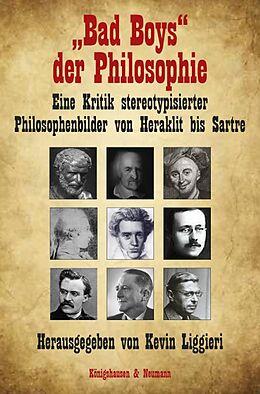 Cover: https://exlibris.azureedge.net/covers/9783/8260/5213/2/9783826052132xl.jpg