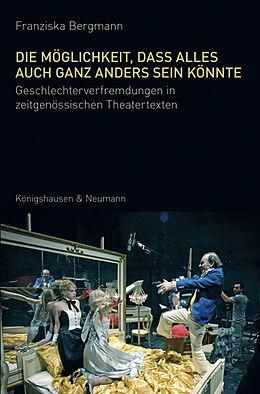 Cover: https://exlibris.azureedge.net/covers/9783/8260/5217/0/9783826052170xl.jpg