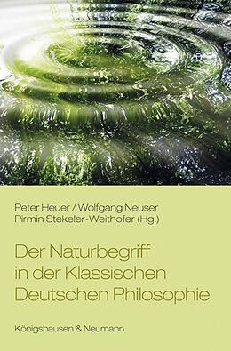 Cover: https://exlibris.azureedge.net/covers/9783/8260/5233/0/9783826052330xl.jpg