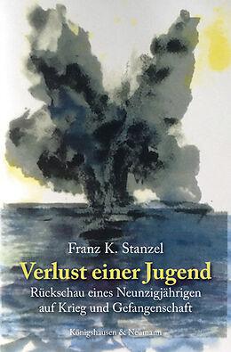 Cover: https://exlibris.azureedge.net/covers/9783/8260/5234/7/9783826052347xl.jpg