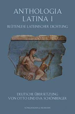 Cover: https://exlibris.azureedge.net/covers/9783/8260/5293/4/9783826052934xl.jpg