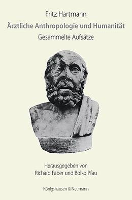 Cover: https://exlibris.azureedge.net/covers/9783/8260/5300/9/9783826053009xl.jpg