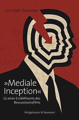 Cover: https://exlibris.azureedge.net/covers/9783/8260/5313/9/9783826053139xl.jpg