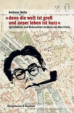 Cover: https://exlibris.azureedge.net/covers/9783/8260/5327/6/9783826053276xl.jpg
