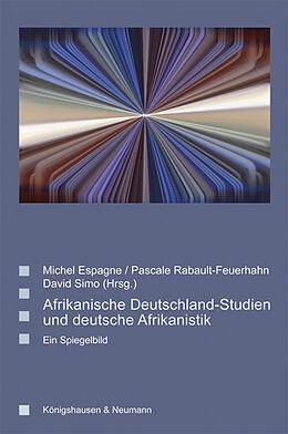 Cover: https://exlibris.azureedge.net/covers/9783/8260/5489/1/9783826054891xl.jpg