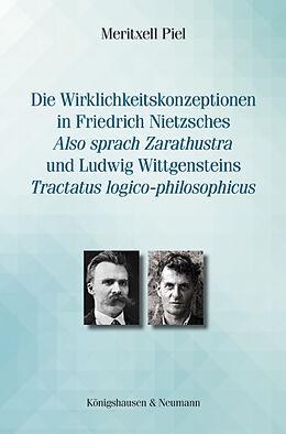 Cover: https://exlibris.azureedge.net/covers/9783/8260/5501/0/9783826055010xl.jpg