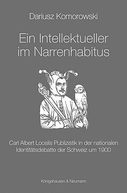 Cover: https://exlibris.azureedge.net/covers/9783/8260/5504/1/9783826055041xl.jpg