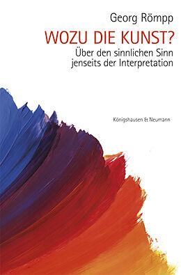 Cover: https://exlibris.azureedge.net/covers/9783/8260/5512/6/9783826055126xl.jpg