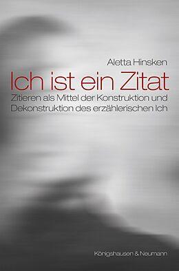 Cover: https://exlibris.azureedge.net/covers/9783/8260/5520/1/9783826055201xl.jpg