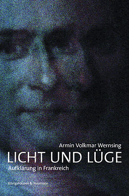Cover: https://exlibris.azureedge.net/covers/9783/8260/5547/8/9783826055478xl.jpg