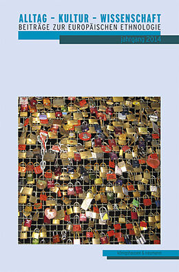 Cover: https://exlibris.azureedge.net/covers/9783/8260/5561/4/9783826055614xl.jpg