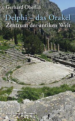 Cover: https://exlibris.azureedge.net/covers/9783/8260/5710/6/9783826057106xl.jpg