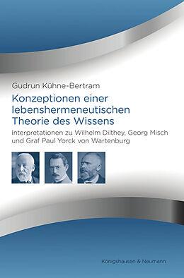 Cover: https://exlibris.azureedge.net/covers/9783/8260/5726/7/9783826057267xl.jpg