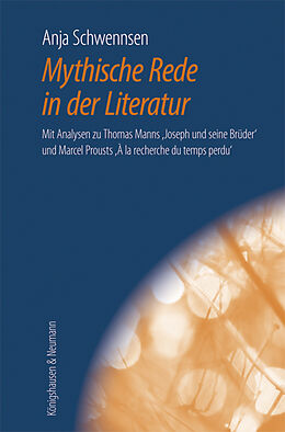 Cover: https://exlibris.azureedge.net/covers/9783/8260/5767/0/9783826057670xl.jpg