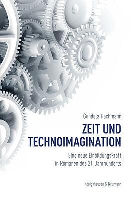 Cover: https://exlibris.azureedge.net/covers/9783/8260/5799/1/9783826057991xl.jpg