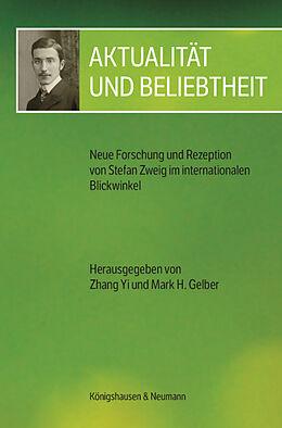 Cover: https://exlibris.azureedge.net/covers/9783/8260/5838/7/9783826058387xl.jpg