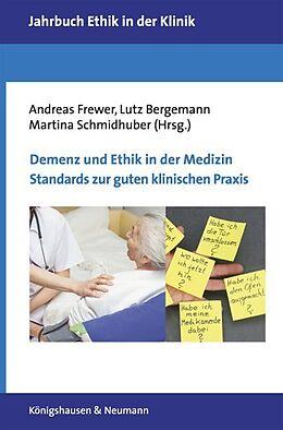 Cover: https://exlibris.azureedge.net/covers/9783/8260/5860/8/9783826058608xl.jpg