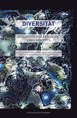 Cover: https://exlibris.azureedge.net/covers/9783/8260/5904/9/9783826059049xl.jpg