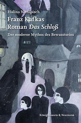 Cover: https://exlibris.azureedge.net/covers/9783/8260/5956/8/9783826059568xl.jpg