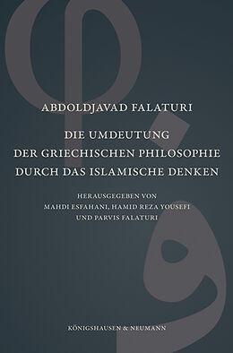 Cover: https://exlibris.azureedge.net/covers/9783/8260/5974/2/9783826059742xl.jpg