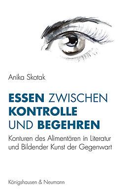 Cover: https://exlibris.azureedge.net/covers/9783/8260/5980/3/9783826059803xl.jpg