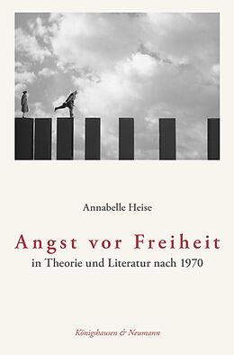 Cover: https://exlibris.azureedge.net/covers/9783/8260/5988/9/9783826059889xl.jpg