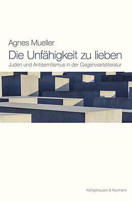 Cover: https://exlibris.azureedge.net/covers/9783/8260/6012/0/9783826060120xl.jpg