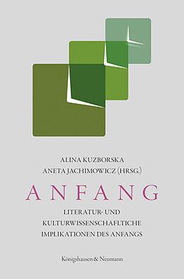Cover: https://exlibris.azureedge.net/covers/9783/8260/6062/5/9783826060625xl.jpg