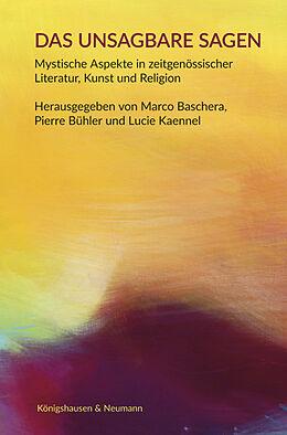 Cover: https://exlibris.azureedge.net/covers/9783/8260/6096/0/9783826060960xl.jpg