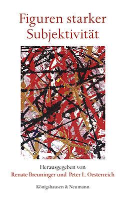 Cover: https://exlibris.azureedge.net/covers/9783/8260/6100/4/9783826061004xl.jpg