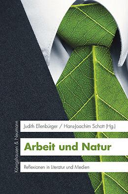 Cover: https://exlibris.azureedge.net/covers/9783/8260/6133/2/9783826061332xl.jpg