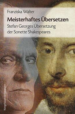Cover: https://exlibris.azureedge.net/covers/9783/8260/6188/2/9783826061882xl.jpg