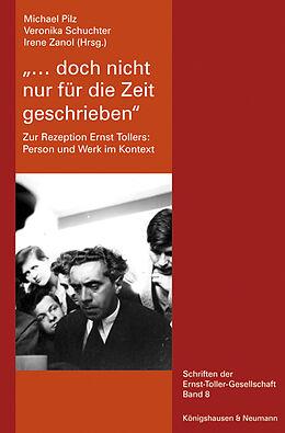 Cover: https://exlibris.azureedge.net/covers/9783/8260/6196/7/9783826061967xl.jpg