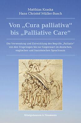 Cover: https://exlibris.azureedge.net/covers/9783/8260/6202/5/9783826062025xl.jpg