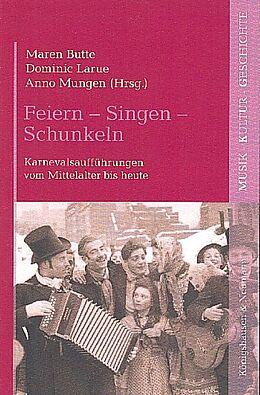 Cover: https://exlibris.azureedge.net/covers/9783/8260/6205/6/9783826062056xl.jpg