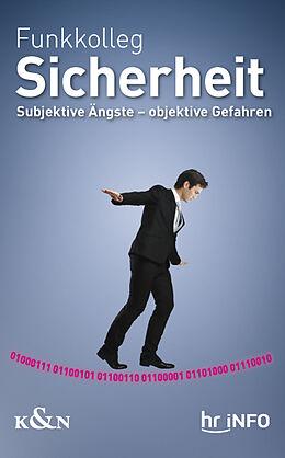 Cover: https://exlibris.azureedge.net/covers/9783/8260/6216/2/9783826062162xl.jpg