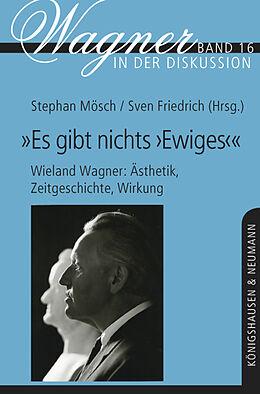 Cover: https://exlibris.azureedge.net/covers/9783/8260/6236/0/9783826062360xl.jpg