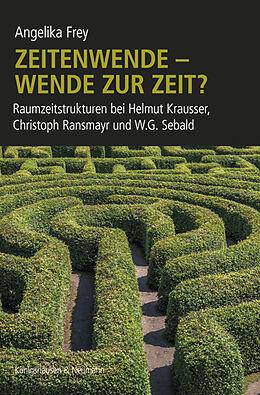 Cover: https://exlibris.azureedge.net/covers/9783/8260/6252/0/9783826062520xl.jpg