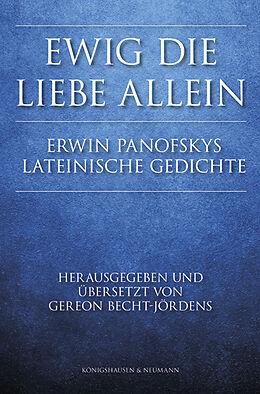Cover: https://exlibris.azureedge.net/covers/9783/8260/6260/5/9783826062605xl.jpg