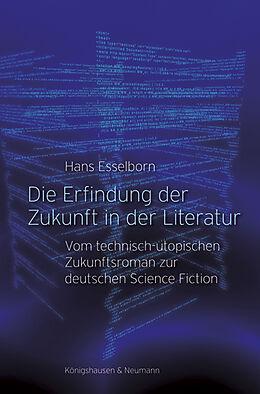Cover: https://exlibris.azureedge.net/covers/9783/8260/6261/2/9783826062612xl.jpg